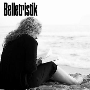 Portfolio Belletristik