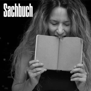 Portfolio Sachbuch